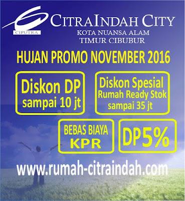promo-november-2016-citra-indah-city