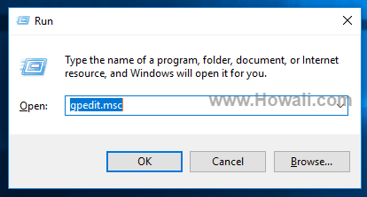 How to stop/remove Windows 10 automatic updates