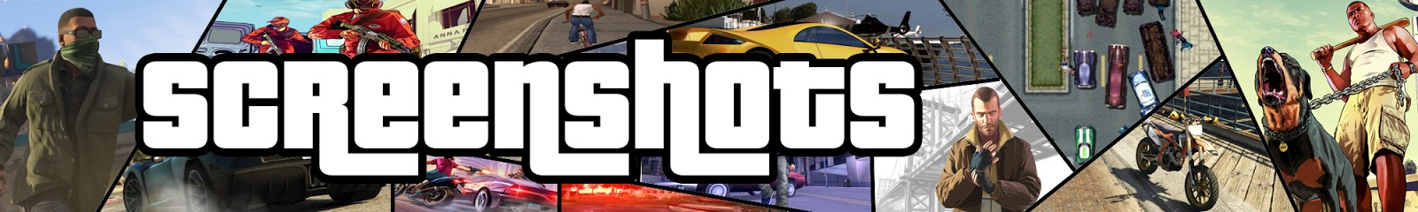 Grand Theft Auto 1997 (GTA 1) Free Download Full Version For PC (MS