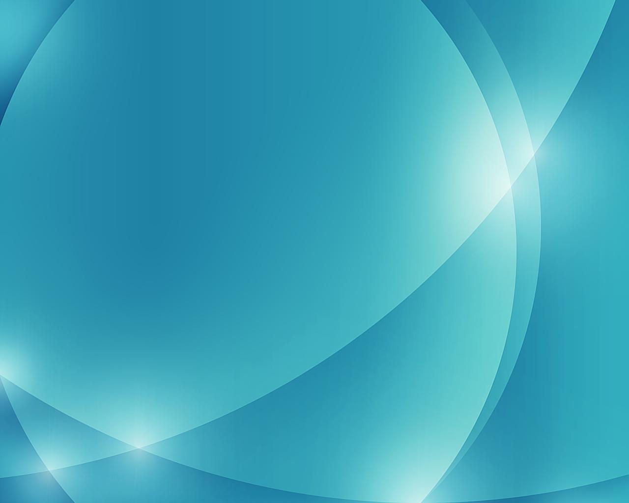 Wallpaper Bluos: Blue Wallpaper
