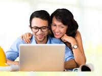 Mencari Pekerjaan Online Itu Ternyata Mudah