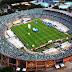 ¿Atlético Nacional tiene proyectado hacer estadio propio?