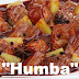 Humba Recipe (Braised Pork Belly with Sugar) : Learn How to Cook This Delicious Dish!
