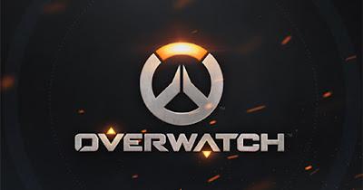 6 מפות שונות נמצאות בפיתוח עבור Overwatch