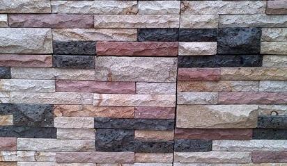 Harga Keramik Batu Alam Dan Jenis Batu Yang Sering Digunakan