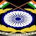 पुलवामा पर सीआरपीएफ ने किया आगाह   CRPF warns on Pulwama