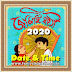 2020 Jamai Sasthi Date & Time in India, 2020 Jamai Sasti Dates in West Bengal