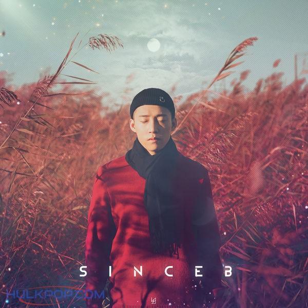 SINCEB – I am – Single