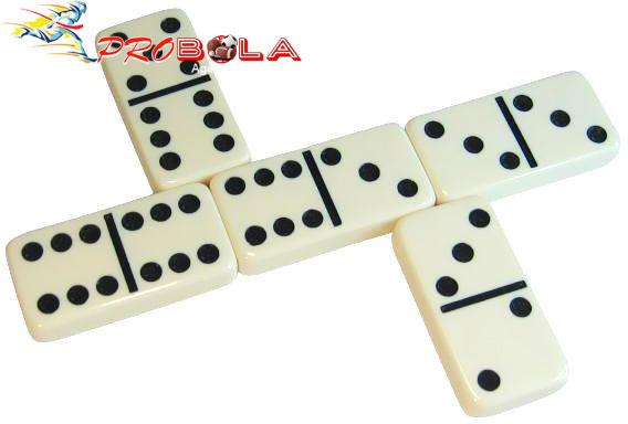 Tips Dapatkan Kemenangan Domino Online Dengan Untung Banyak