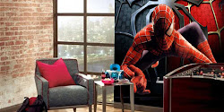 gaming wall wallpapers walls murals 4k mural games 1080p dp bedroom stylish designs graphics stickers