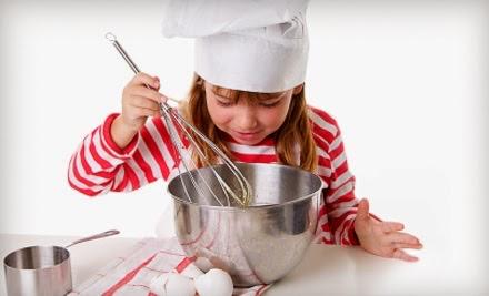 L 39 atelier culinaire et vous cours de cuisine stages de - Cours de cuisine enfant ...