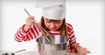 Cours de cuisne anglet biarritz bayonne cours de cuisine enfants atelier petites toques - Cours de cuisine bayonne ...