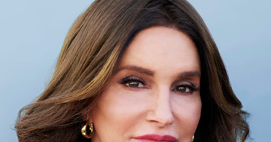 Caitlyn Jenner Considers Gender Confirmation Surgery #CAPFashionNews