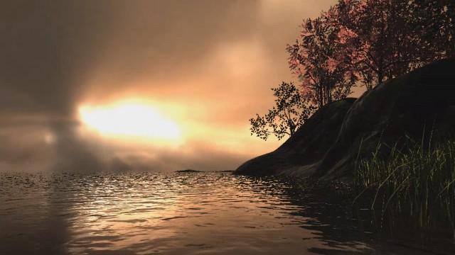 Miasmata PC Games Gameplay