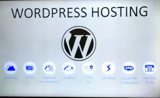 Keunggulan WordPress Hosting dari Qwords