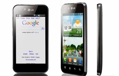 Image Result For Daftar Harga Hp Lg Android Terbaru Desember