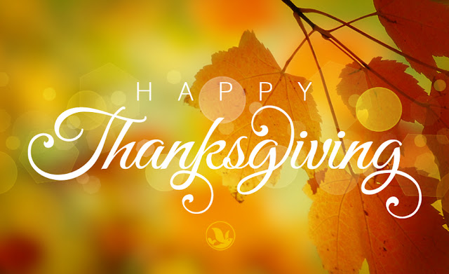 30 Happy Thanksgiving Wallpaper Free Thanksgiving Backgrounds