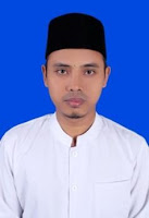 2. Wahyu Hidayat SPd