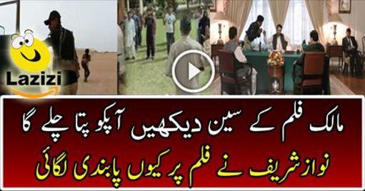 Entertainment, Malik Movie, Entertainment, malik banned in pakistan, why pakistani movie banned, pakistan movie maalik, malik, maalik,