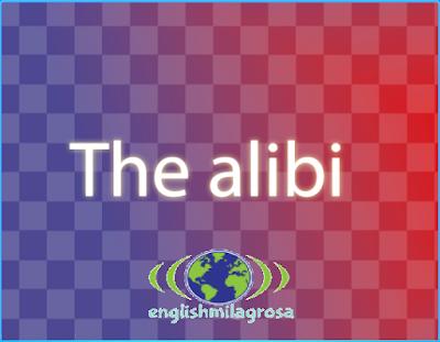 http://englishmilagrosa.blogspot.com.es/2017/02/the-alibi-story-6th-grade.html