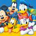Mengapa Karakter Disney Selalu Pakai Sarung Tangan?