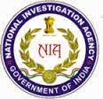 NIA Recruitment 2016