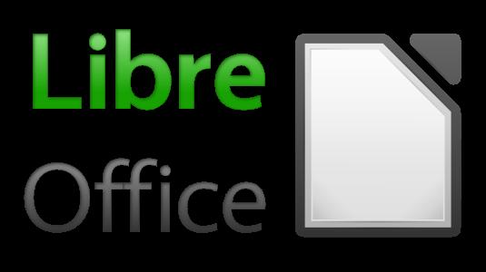 Instalação do LibreOffice no Lubuntu