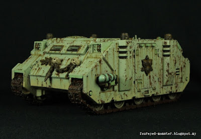 https://foureyed-monster.blogspot.my/2017/08/nurgle-rhino-apc-completed.html