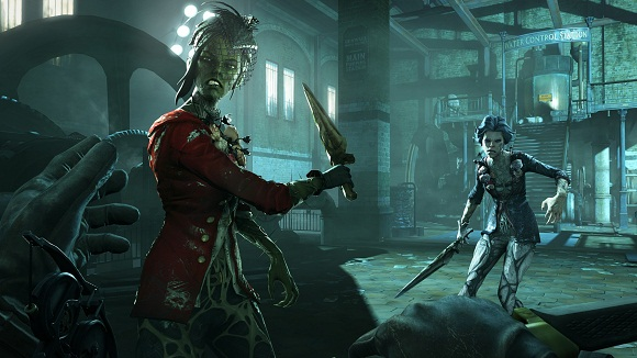 dishonored-game-of-the-year-pc-screenshot-www.ovagames.com-4
