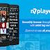 n7player Music Player Apk v2.4.11 / Atualizado