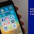 Come creare un post su Twitter o Facebook in pochi minuti