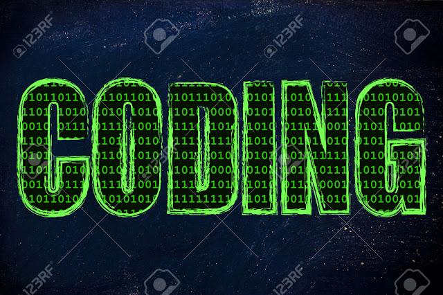code word image