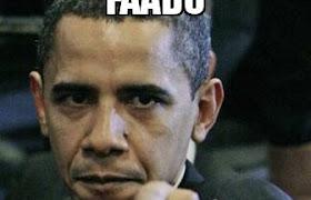 Whatsapp G-Fadu Status