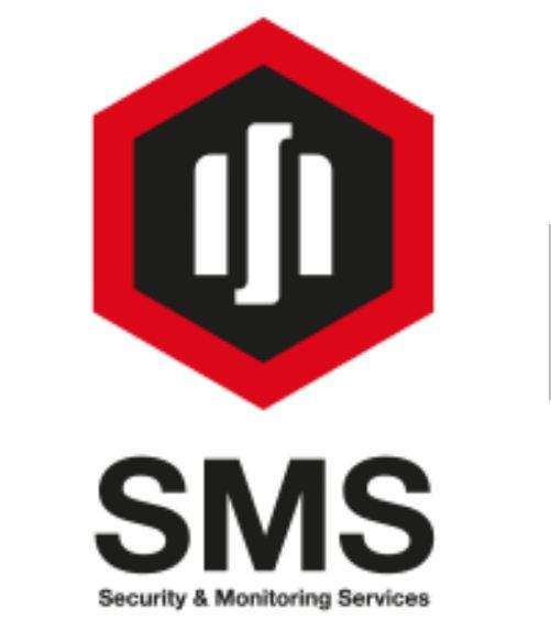 مطلوب أخصائى خدمة عملاء فى شركة Babyboons وأفراد أمن فى شركة sms