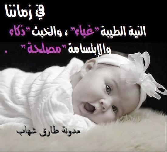 اغنية حواديت  اغاني محمد منير الملك اغانى مصرية