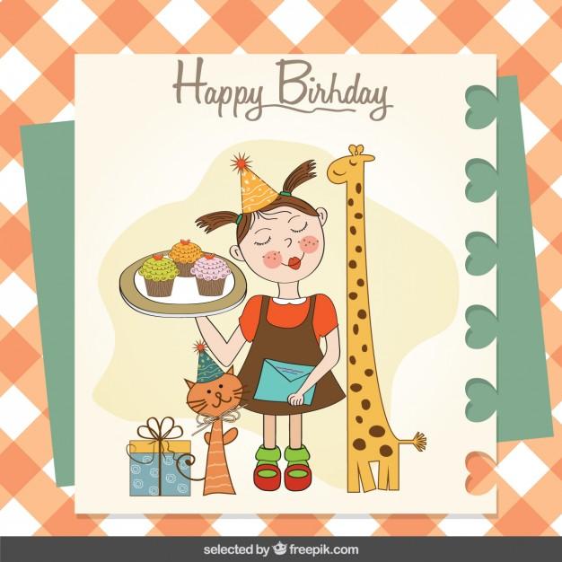 50_Free_Vector_Happy_Birthday_Card_Templates_by_Saltaalavista_Blog_45