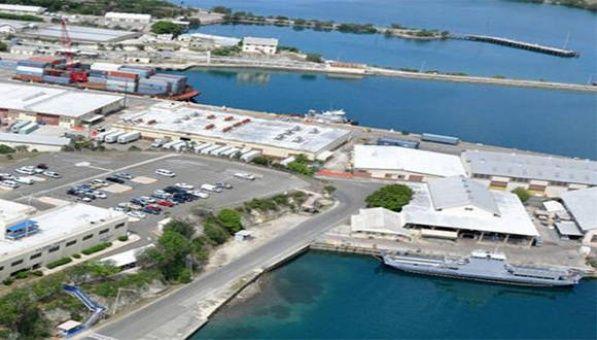 Pacifistas reiteran llamado a eliminar base naval de Guantánamo