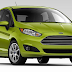 2018 Ford Fiesta Hatchback Features, Specs and Details | Auto and Carz Blog