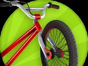 Download Touchgrind BMX Mod [Unlocked] Apk v1.29 + Obb Data