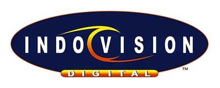 Nomor Telepon Indovision MNC Sky Vision Jakarta Pusat