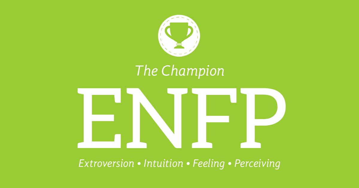 Egy extrovert vagyok, aki introvertál