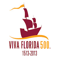 http://www.vivaflorida.org/Events/Taste-History-Culinary-Tours-of-Historic-Palm-Beach-County