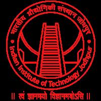 IIT Jodhpur Recruitment