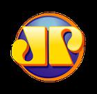 Rádio Jovem Pan FM de Macapá AP ao vivo