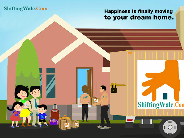 Packers and Movers Services from Delhi to Bokaro | Household Shifting Services from Delhi to Bokaro