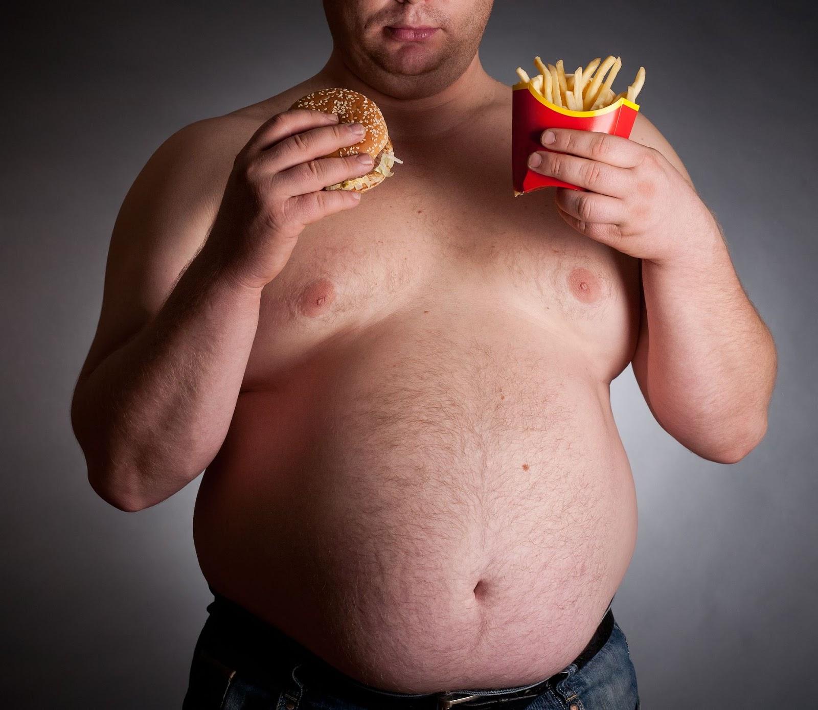 Free weight loss goal chart