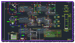 download-autocad-cad-dwg-file-project-well-tubular