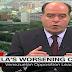 VÍDEO | Extra - EE.UU. ordena activar plan anti ANC a gobernadores electos de oposición