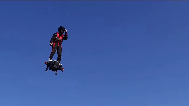 flyboard-air-hoverboard