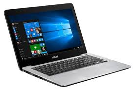 Asus X302L Drivers Download